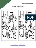 dibujos-animados-encuentra-las-diferencias-para-niños