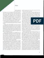 FIA_Forward.pdf