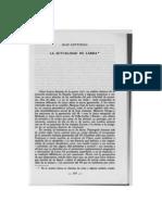 larra_goytisolo.pdf