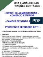 Lam EADC Comex (1)