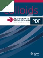 InfoColloids 8-FLUIDOETERAPIA EN EL PACIENTE POLITRAUMÁTICO-Ene10.pdf