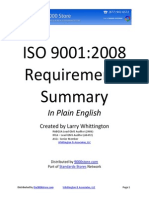 ISO-9001-Requirements-Explained.pdf