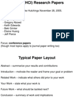 205_Hutchings_29-writing-papers.ppt