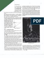 ch 4 hw part 1.pdf
