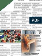 20100808_a38_delaware_state_news.pdf
