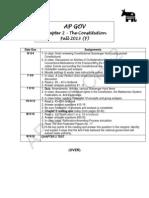 AP CH. 2 Guide 2013 F.pdf