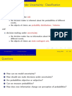 decision making under uncertainity.pdf
