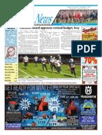 Sussex Express News 110213.pdf