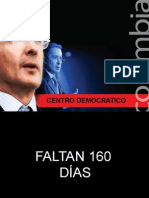 votos uribistas.pdf