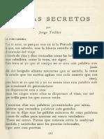 Jorge Teillier, Poemas secretos.pdf
