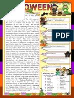 islcollective_worksheets_beginner_prea1_elementary_a1_preintermediate_a_halloween_text_worksheet_1_284794e883509788ac8_72558821.doc