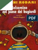 Rodari Gianni - Gelsomino nel paese dei bugiardi.pdf