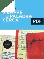 ARETA, Joaquín- Poemas.pdf