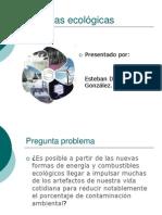 Diapositivas Exposicion Final
