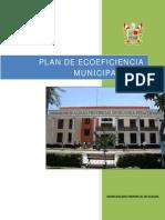 Plan Ecoeficiencia 2011 Mphh