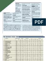 bw1000d.pdf