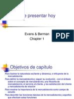 EvansBerman_Chapter_01 - Traducción finalizada
