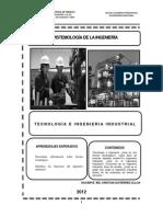 Tema 4 Tecnologia e Ingenieria-recuperado