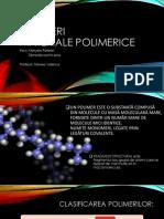 Polimeri.pptx