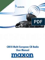 Maxon CM10 ENG.pdf