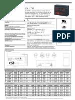 HC1217W.pdf