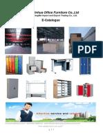 Brief E Catalogue