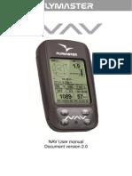 Flymaster NAV manual EN v2.pdf