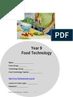 y9_foodTech.doc
