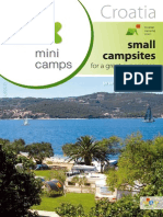 OK-Mini-Camps-2012-ENG.pdf