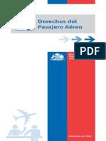DerechosPasajero Aereo2013