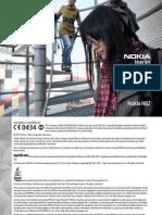 Nokia_N82.pdf