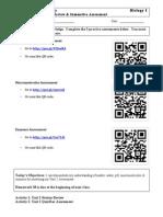 ds38-unit 2 review  summative assessment