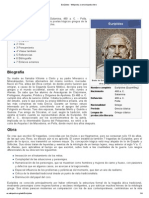 Eurípides - Wikipedia