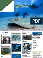 UWJ-issue_01.pdf