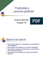 EvansBerman_Chapter_18 - Traducción finalizada