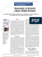 0T3lmkGS_handover in wimax.pdf