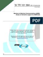 00017ed111v010.pdf
