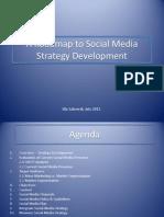socialmediastrategydevelopment-120806183231-phpapp01