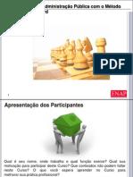 Planejamento_BSC_ENAP.pdf