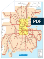 railcard_map.pdf