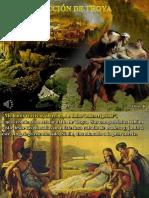 CANTO 2º ENEIDA.pdf