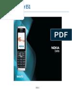 Nokia_E51_ROM.pdf