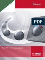 Neopor_brochure.pdf