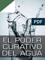 El Poder Curativo del agua.pdf