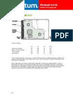 fireball_lct10_ata_jumper 2.pdf