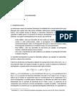PRACTICA No 10 pH y Soluciones Buffer