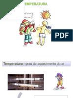 2.1 - Variacao Diurna Anual Temperatura Latitude Fileminimizer