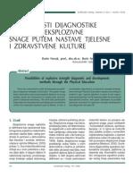 razvoj eksplozivne snage.pdf