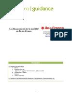 Les_financements_de_la_mobilite_IledeFrance.pdf