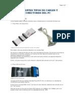 Cables+y+Conectores+Del+PC